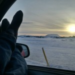 iceland-feet
