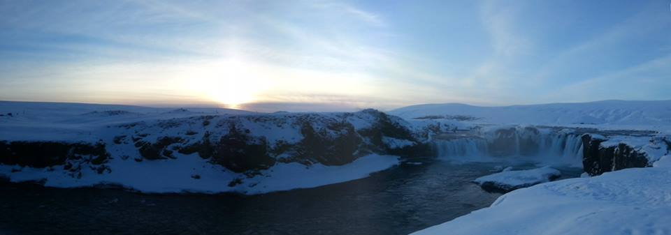 iceland-waterfall-of-the-gods