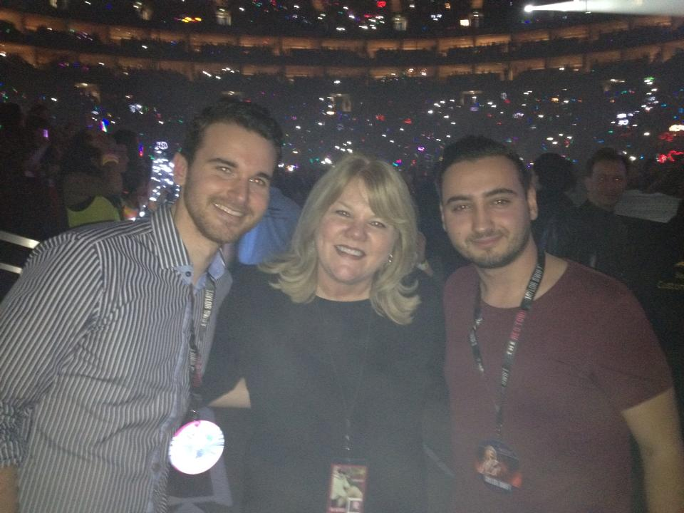 taylor-swift-mum
